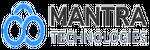 Mantra Technologies Recruitment Hyderabad