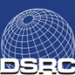 DSRC Walkin BE, BTech, MCA Freshers in Chennai As Trainee On 28th April 2017