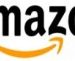 Amazon Hiring Freshers in Hyderabad For Non Voice Process On July 2017