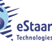 eStaarMax Technologies Hiring Freshers in Chennai As Java Developer On July 2017