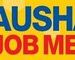 Kaushal Job Mela 2017 For Freshers in Hyderabad On 16th to 18th February 2017