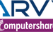 Karvy Computershare Walkin Freshers in Hyderabad For Backend Operations On 18th to 19th August 2017